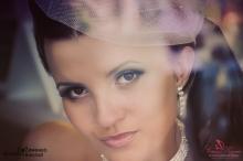 Анастаия Клепикова - Невеста Страны Красоты 2011