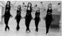 Dance Код, танцевальная школа