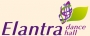 Elantra dance hall, студия танца и фитнеса