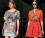 The Best of Milan Spring/Summer 2012