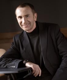 Семинар Константина Богомолова