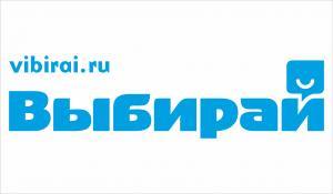 _vibirai_logo
