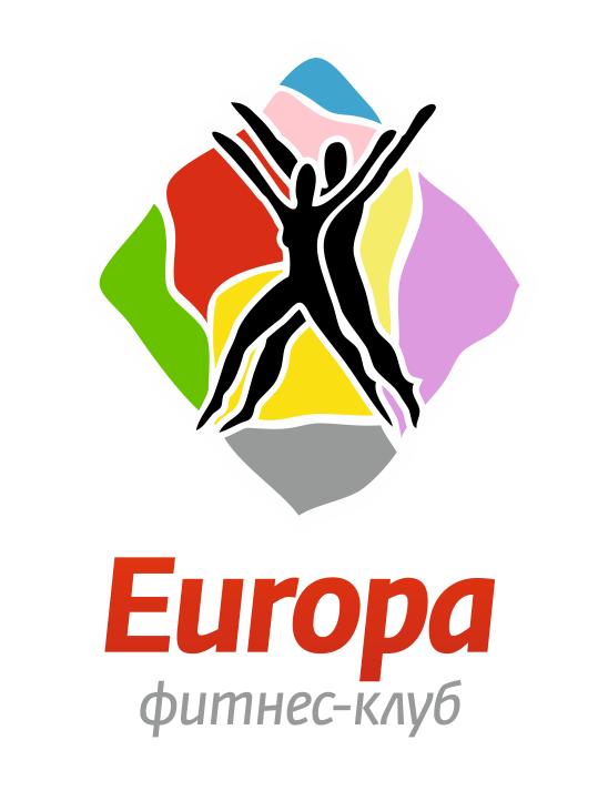 Только 14 февраля скидка на абонементы 14% - Сеть фитнес-клубов европ