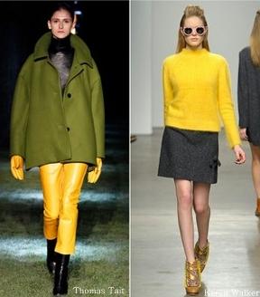 yellow_sk