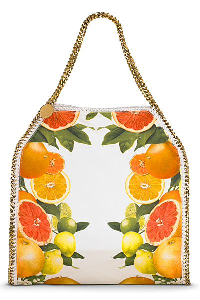 stella-mccartney-bags-2011-summer-1301194026