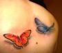 Design Tattoo, студия татуировки Олега Рублева