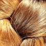 Мастер-класс - Плету, заплетаю косу