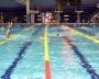 Нептун, бассейн